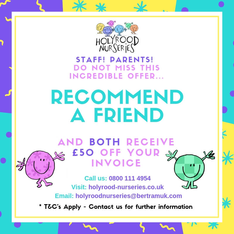 Holyrood-SM-Recommend-a-Friend