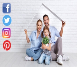 Parent Coms (INSTAGRAM) - WEB